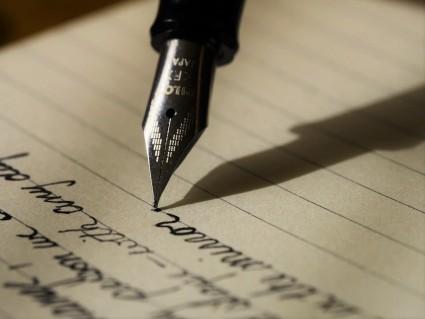 house-writing-pen-2-pix